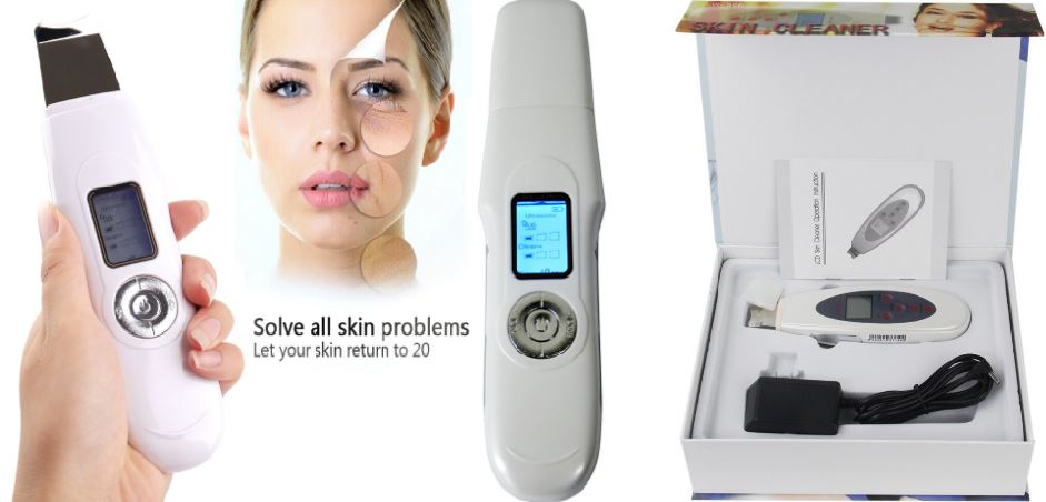 lcd-portable-digital-skin-rejuvenation-machine-most-famous-skin-rejuvenation-machine-reviews-2017