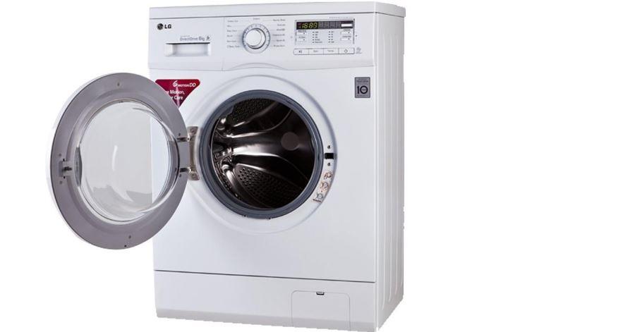 lg-fh0b8ndl22-washing-machine-top-10-best-washing-machines