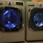 Top 10 Best Selling Washing Machine Brands