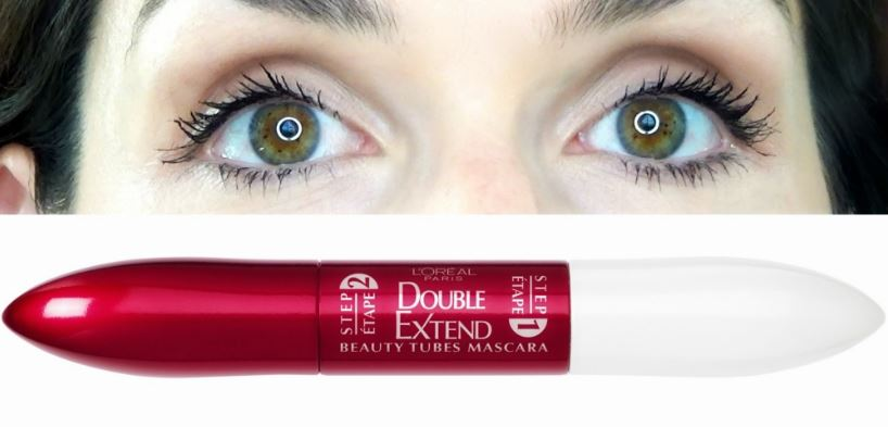 loreal-paris-double-extend-beauty-tubes-mascara-top-most-famous-mascaras-for-women-2019