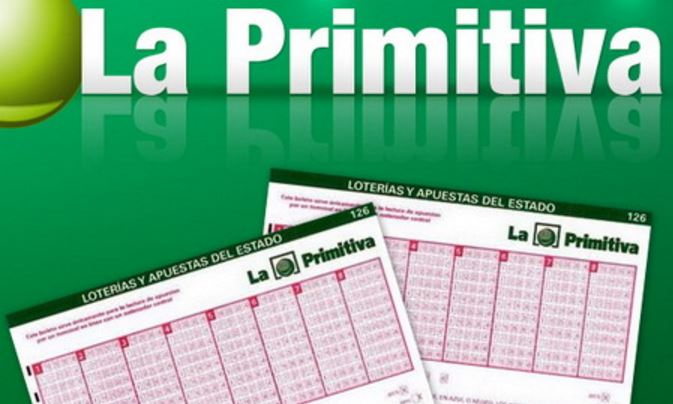 la-primitiva-spain-top-famous-lottery-games-world-2018