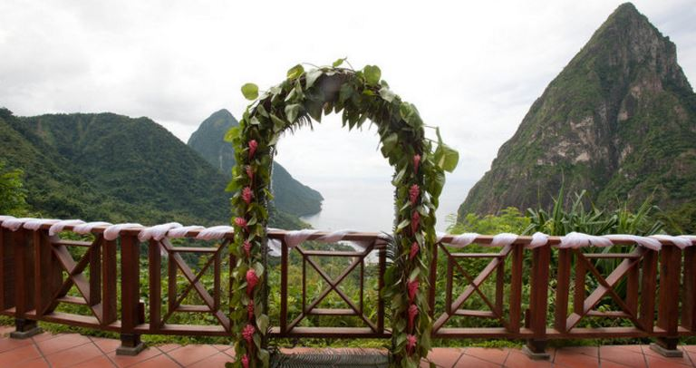 ladera-soufriere-st-lucia