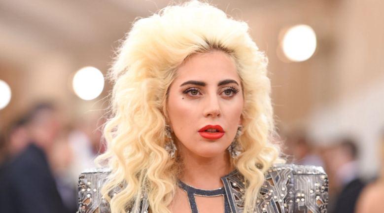 lady-gaga-top-10-most-popular-female-singers