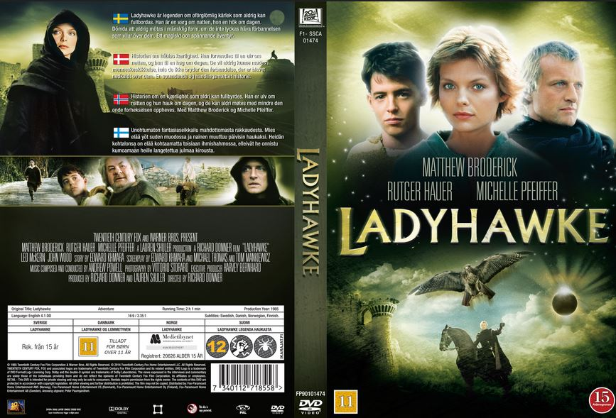 ladyhawke-top-most-movies-by-michelle-pfeiffer-2017