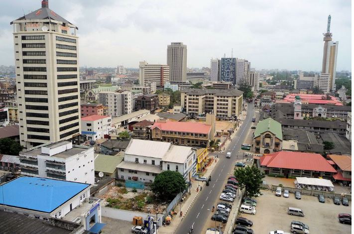 lagos-nigeria-top-famous-affordable-cities-to-live-in-the-world-2019