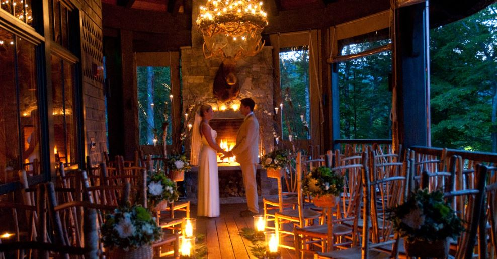 lake-placid-lodge-lake-placid-new-york-top-popular-beautiful-wedding-places-in-the-world-2017