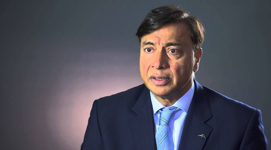 lakshmi-mittal-top-most-popular-richest-business-men-in-india-2018