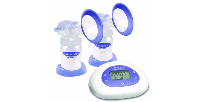 lansinoh-smart-pump-double-electric-breast-pump