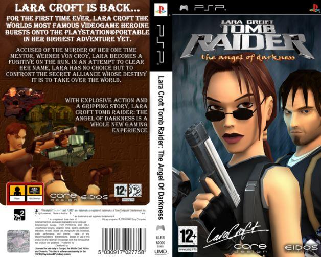 lara-croft-tomb-raider-top-moveis-by-angelina-jolie