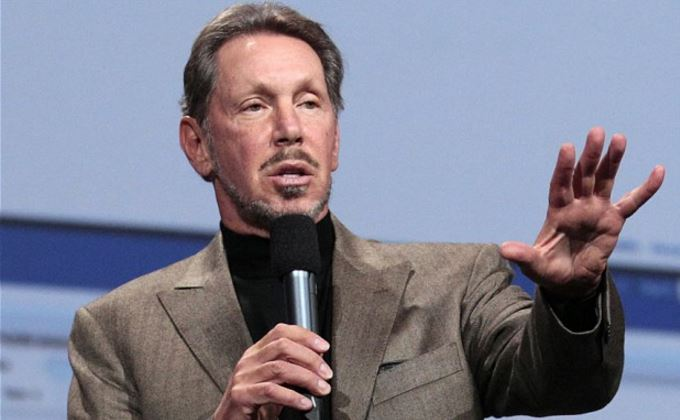 larry-ellison-top-famous-richest-people-in-the-world-2018