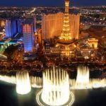 Top 10 Best Tourist Attractions In USA
