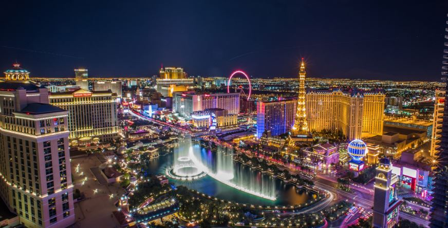 las-vegas-top-famous-cities-for-night-life-in-the-world-2019