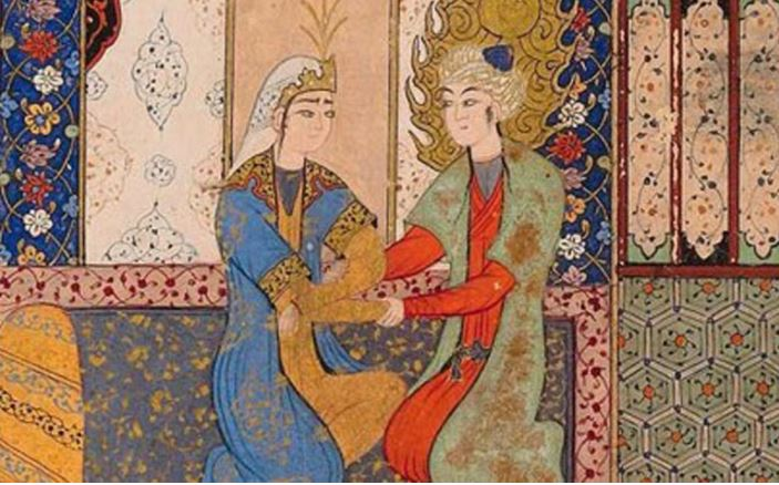 layla-and-majnun-top-famous-loves-to-ries-of-all-time-2018