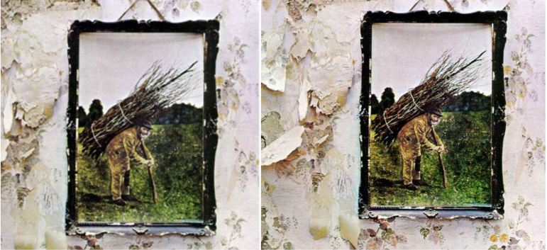 led-zeppelin-iv-led-zeppelin