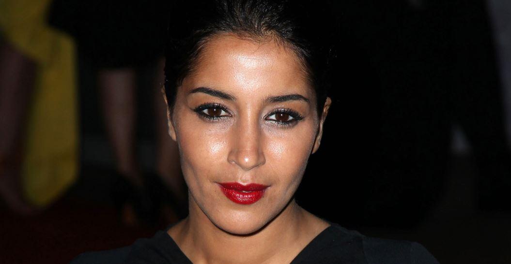leila-bekhti-top-famous-hottest-arabian-models-2018