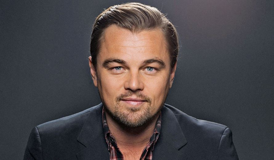 leonardo-dicaprio-top-famous-searched-hollywood-celebrities-2019