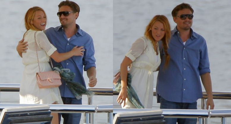 leonardo-dicaprio-and-blake-lively