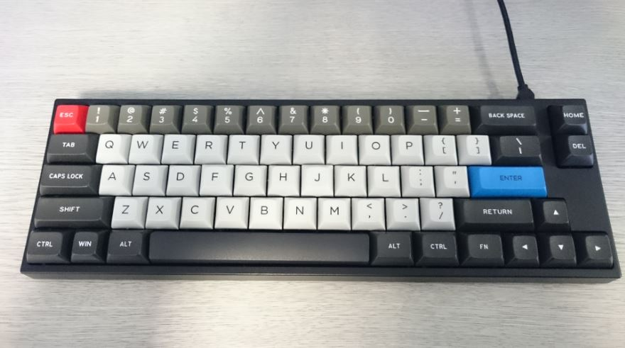 leopo-id-fc66om-top-best-selling-computer-keyboard-2017