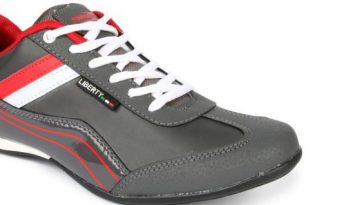 liberty-shoes