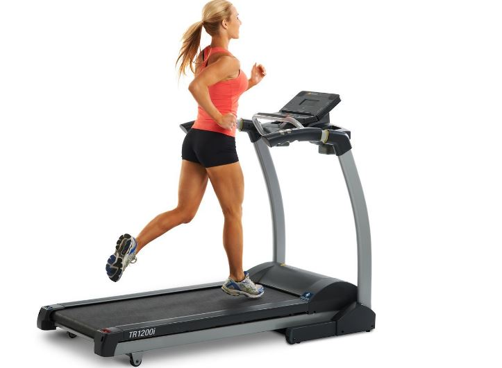 lifespan-tr-1200i-top-most-fampous-selling-treadmills-for-2019
