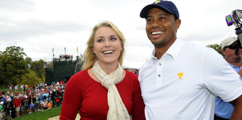 lindsey-vonn-and-tiger-woods-top-ten-worlds-hottest-and-sexiest-couples