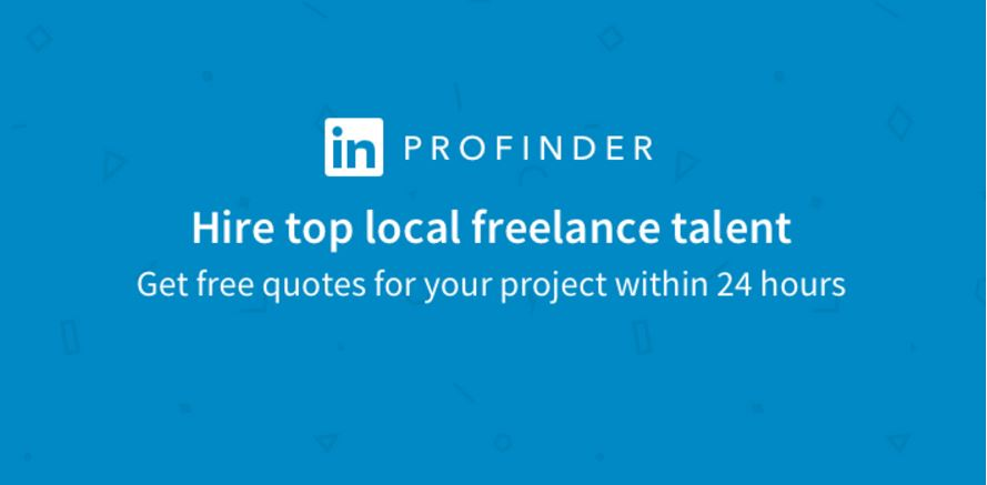linkedin-profinder-most-best-freelance-job-sites-2018
