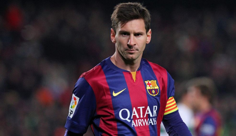 lionel-messi-top-10-most-popular-football-players-2017-2018