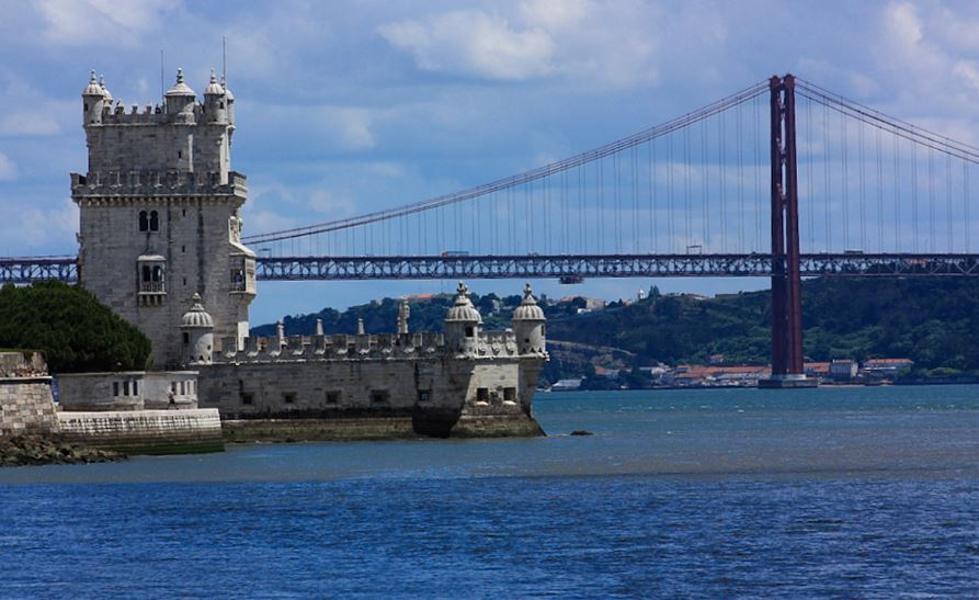 lisbon-top-famous-attractive-cities-you-must-visit-2019
