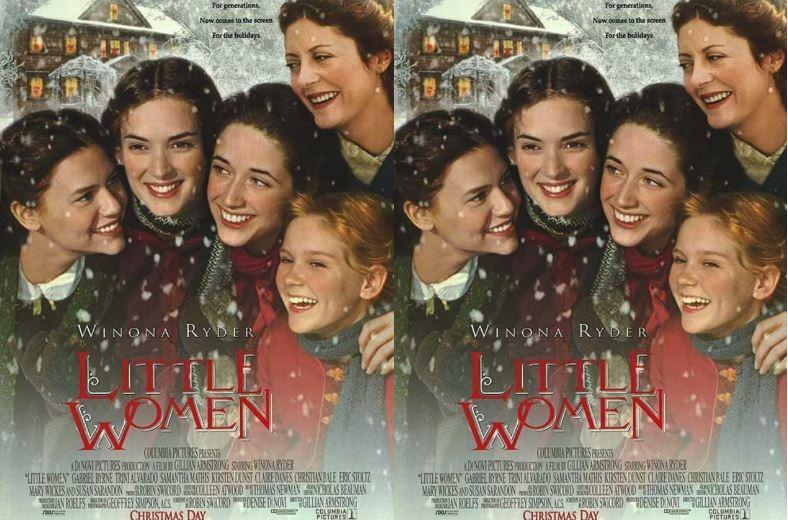 Little Women Top Most Popular Movies By Susan Sarandon 2018
