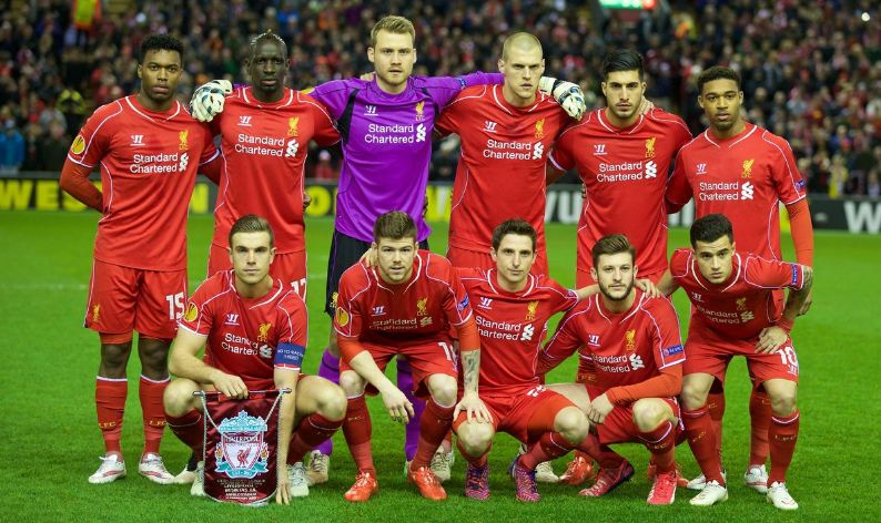 liverpool-top-10-richest-football-clubs