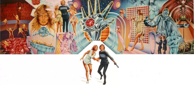 logans-run-most-popular-futuristic-societies-2020