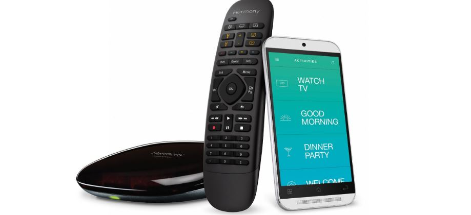logitech-harmony-home-control-top-10-most-beautiful-gadgets-for-home-automation