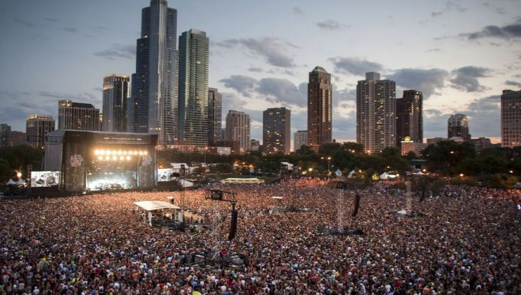 lollapalooza-top-famous-summer-music-festivals-in-us-2018
