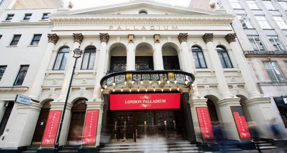 london-palladium-top-famous-biggest-london-theatres-2018
