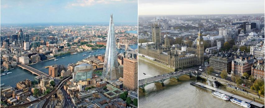 london-united-kingdom-top-10-most-richest-cities-in-the-world-in-2019