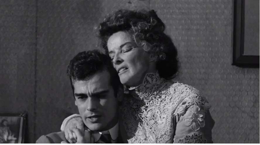 katharine hepburn top 10 movies of all time most popular list