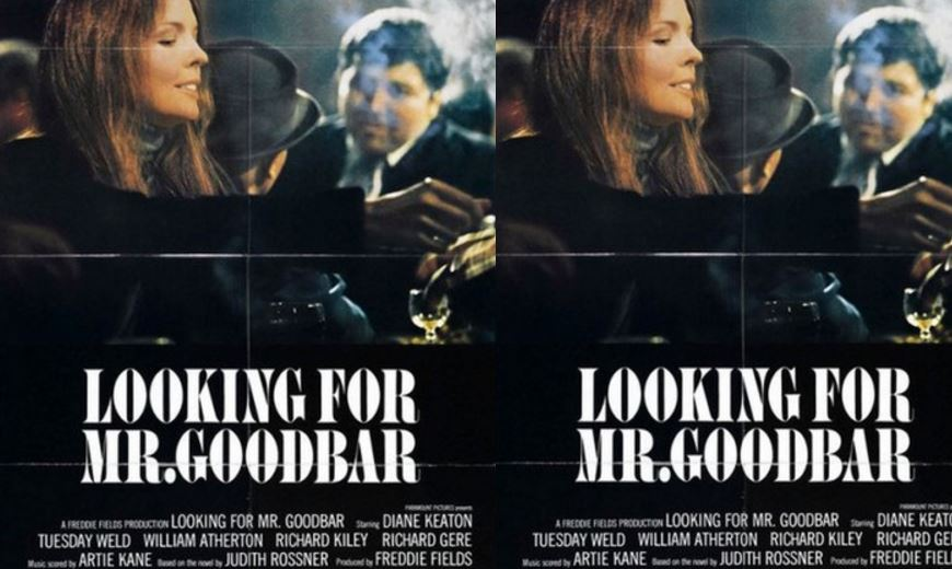 looking-for-mr-goodbar-top-10-movies-by-diane-keaton