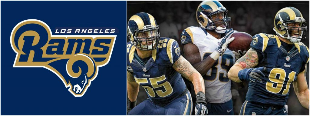 los-angeles-rams