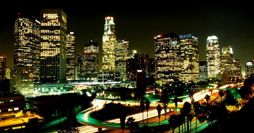los-angeles-top-10-cities-for-night-life-in-the-world