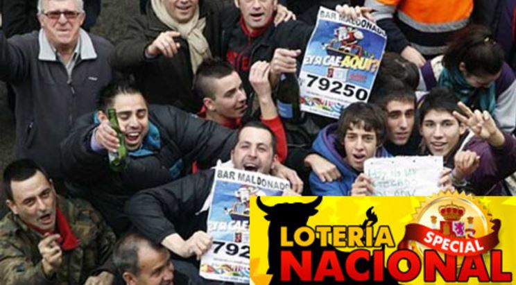 loteria-national-monthly-raffles