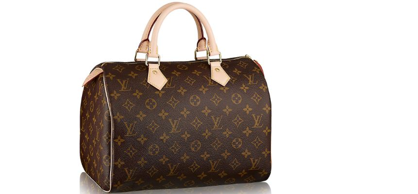 louis-vuitton-top-10-fashion-brands-of-the-world