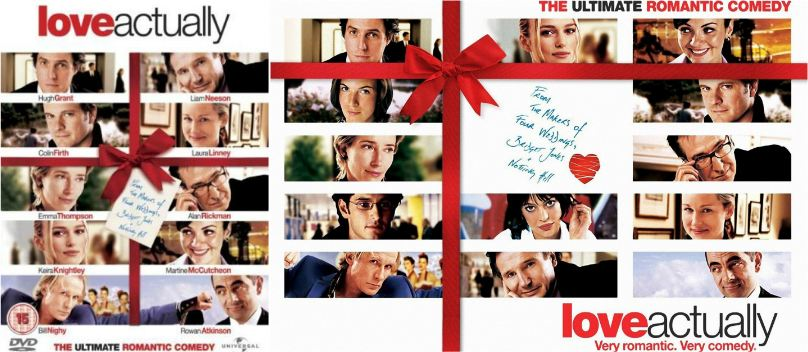 love-actually-top-10-best-chick-flicks-movies-for-guys-2017