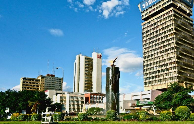 lusaka-zambia-top-popular-affordable-cities-to-live-in-the-world-2019