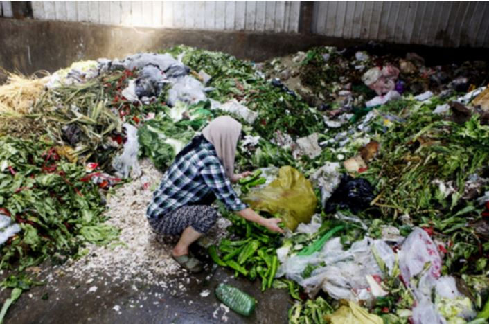 malaysia-top-popular-countries-with-highest-rate-of-food-wastage-2019