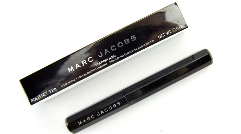marc-jacobs-beauty-feather-noir-ultra-skinny-lash-discovery