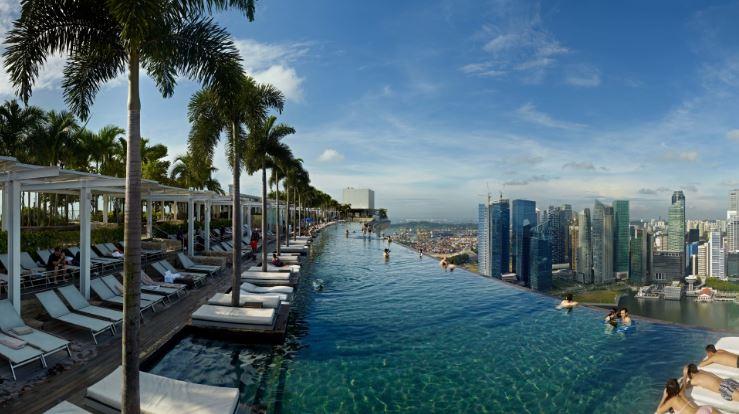 marina-bay-sand-hotel