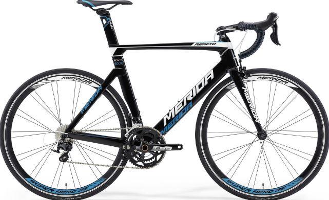 MERIDA BICYCLE Top Most Bicycle Brand 2019