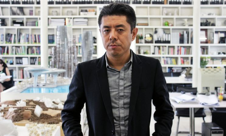 ma-yansong-top-famous-influential-architects-2018