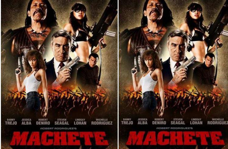 machete-top-most-popular-movies-by-jessica-alba-2018