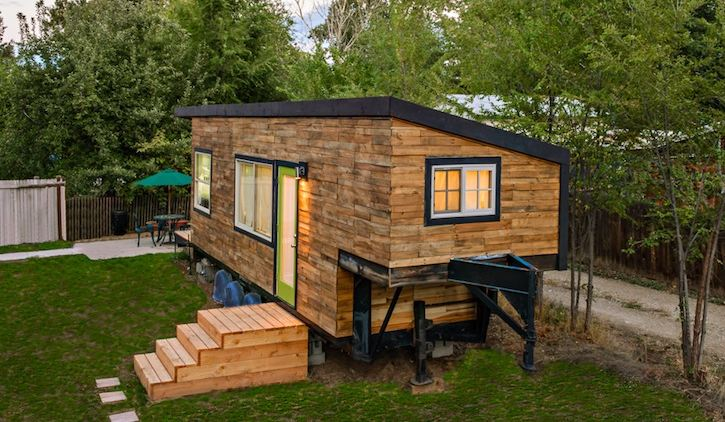 macy-millers-house-top-popular-smallest-houses-in-the-world-2018
